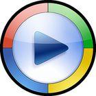 Windows Media Player 12 : le lecteur audio vidéo de Microsoft