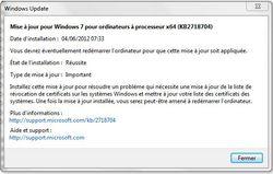 Windows-mise-jour-certificats-flame