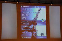 Windows Mobile 03
