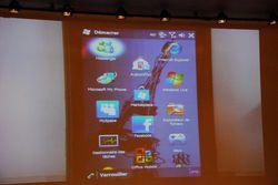 Windows Mobile 04