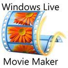 Windows Movie Maker : un formidable outil d'édition vidéo