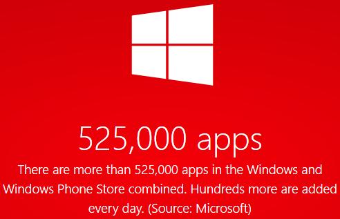 Windows-nombre-applications