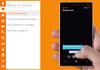Testez Windows Phone depuis votre navigateur Web