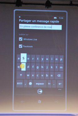Windows Phone 7 01