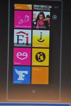Windows Phone 7 06