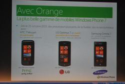 Windows Phone 7 09