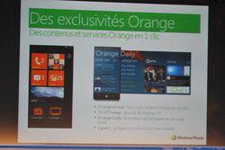 Windows Phone 7 10