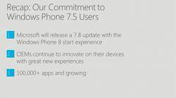 Windows Phone 7 8 02