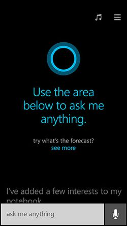 Windows-Phone-8.1-Cortana-1