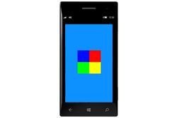 Windows Phone 8 - emulateur snes8x