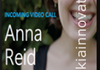 Rumeur : captures d'écran de Windows Phone 8 et intégration Skype