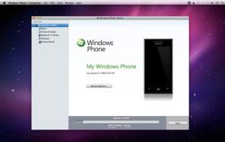Windows_Phone_Mac-GNT