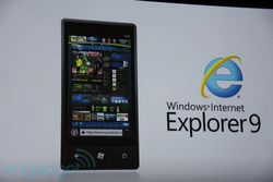 Windows Phone Mango 04