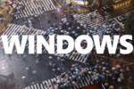 Windows-promo