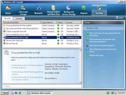 Windows_SBS_2008