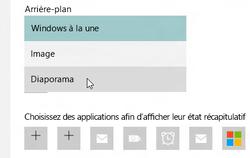 Windows-Spotlight