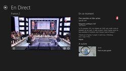 Windows-Store-app-francetv-pluzz-2