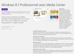 Windows-Store-win8.1-2