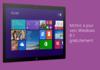Windows 8.1est disponible dans le Windows Store !