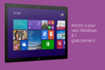 Windows-Store-win8.1