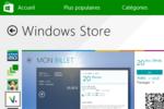 Microsoft : des règles plus strictes et un nettoyage de son store pour Windows 10