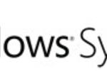 windows_sysinternals