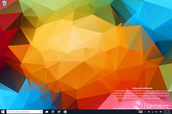 Windows-Technical-Preview-build-9901-Bureau