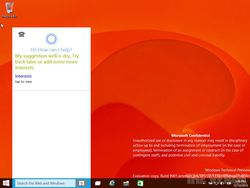 Windows-Technical-Preview-build-9901-Cortana-1
