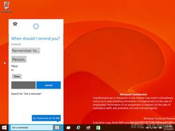 Windows-Technical-Preview-build-9901-Cortana-2