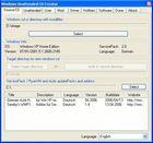 Windows Unattended CD Creator : créer un disque de réinstallation