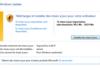 Windows 7 et 8.1: début des mises à jour cumulatives