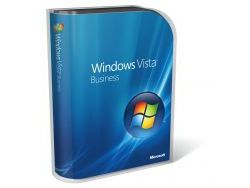Windows vista business small