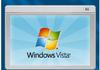 Windows Vista: la volaille de Microsoft s'envole en Lettonie