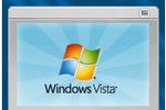 windows-vista-lituanien.png