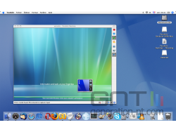 Windows vista parallels desktop for mac small