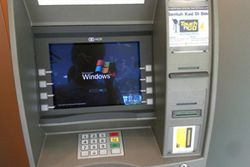 windows-xp-distributeur-billets