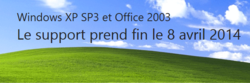 Windows-XP-fin-support