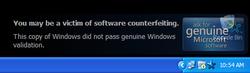 Windows_XP_Pro_WGA_Notification