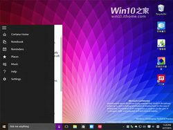 Windows10-build-10102-1