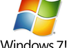 Windows 7 : démo de l'interface tactile multi-points