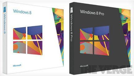 Windows8_boite-GNT