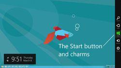 Windows8-start-bouton-charms
