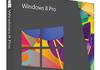 Dossier Windows 8 : tout sur le nouveau système d'exploitation de Microsoft