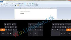 Windows8ConsumerPreview-Leak-clavier-virtuel