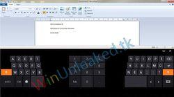 Windows8ConsumerPreview-Leak-clavier-virtuel