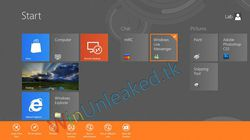 Windows8ConsumerPreview-Leak-start-screen-1