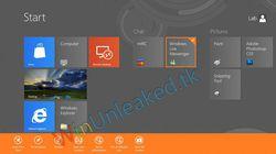 Windows8ConsumerPreview-Leak-start-screen-1