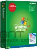 Windowsxpn