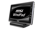 windpad110w (6)