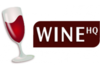 Applications Windows : Wine sur Android en préparation !